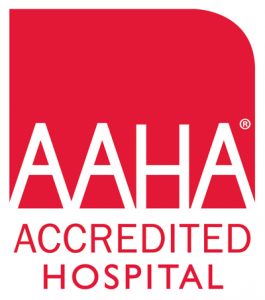AAHA_accredited_tag_right_new